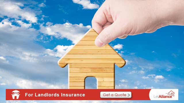 Building Insurance