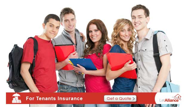 Students Insurance